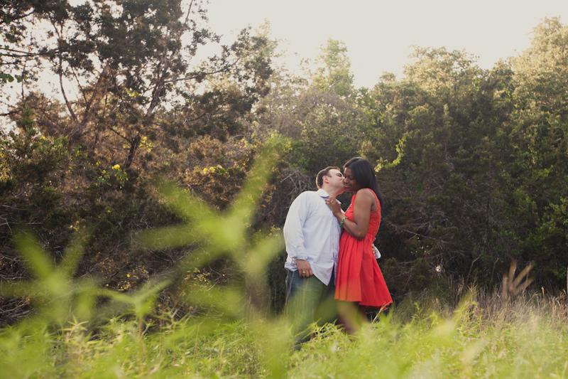 Sthefany and Nick Austin Engagement-0002