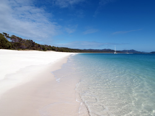 whithaven_beach_whitsundays