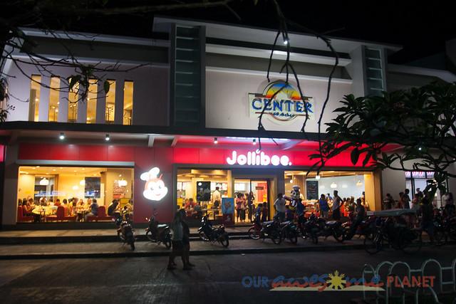 Catanduanes Day 1-136.jpg