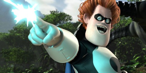 Syndrome3