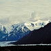 Small photo of Alaskan Scenery