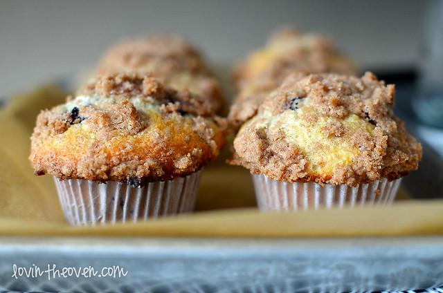 blueberrymuffins-9