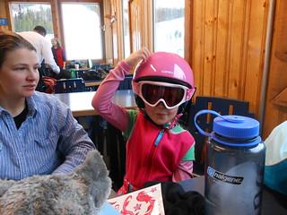 Ski Trip 9Jan13 (38)