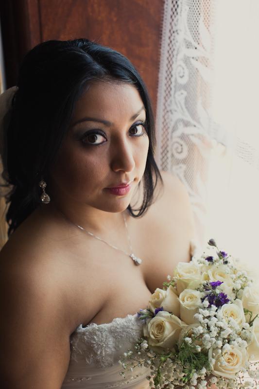 Stephanie Bridal Chateau Bellevue-0017