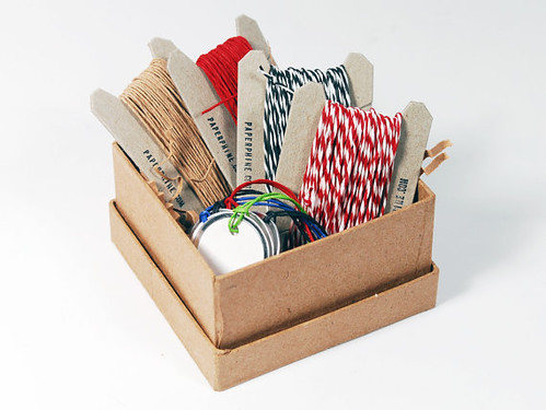 paper-twine-gift-set