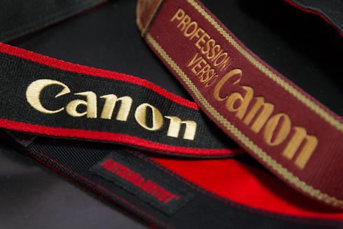 canon_strap_06
