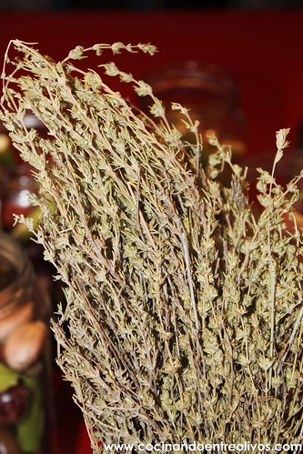 Como aliñar aceitunas paso a paso. www.cocinandoentreolivos (45)