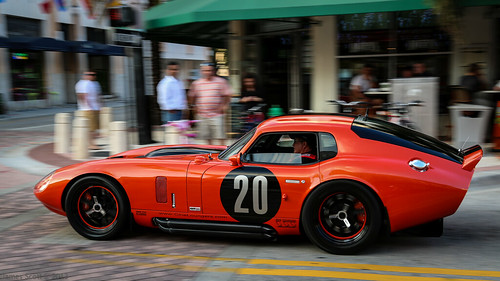 2013-01-13 5DIII SuperCar SuperShow Palm Beach FL 210