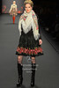 LENA HOSCHEK - Mercedes-Benz Fashion Week Berlin AutumnWinter 2013#021