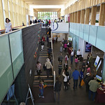 Civic Centre Celebration Photo Gallery