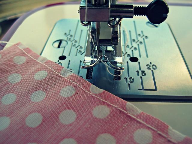 365 Craft Proyect: Día 3