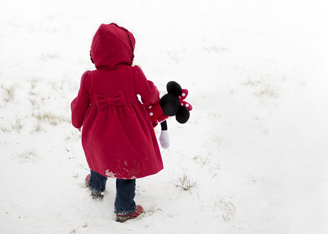 A-snow02
