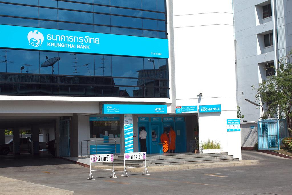 thailand-0305
