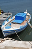 Kreta 2009-1 359