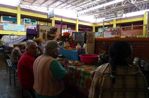 Zaachilla, Oaxaca, Mexico