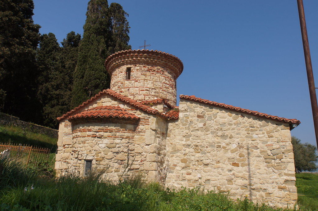 Vlorë, City With Rich Ancient Heritage
