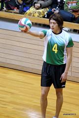 20130119|HokkaidoClub-TVC