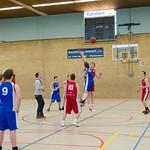 20130119 - BC Virtus U20 - Bladel U20