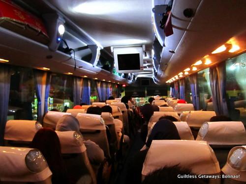 bus-manila.jpg