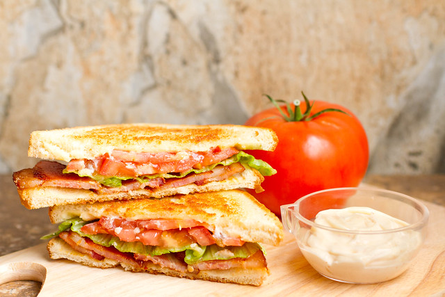 Wright Bacon BLT-13.jpg