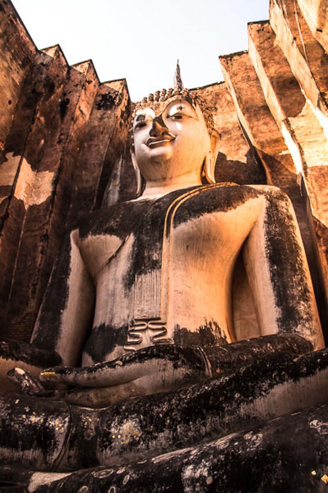 Wat Si Chum Buddha 1.jpg