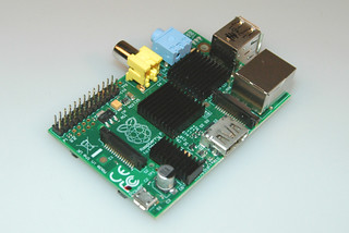 raspberry-pi-heatsink-cooling-kit-3