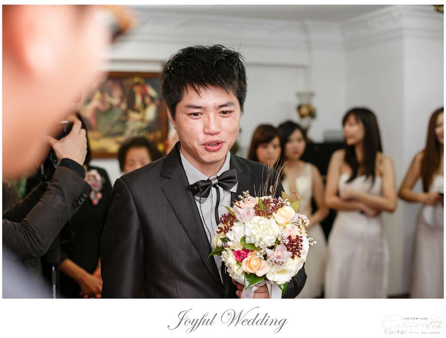 Sam &  Eunice Wedding _0096