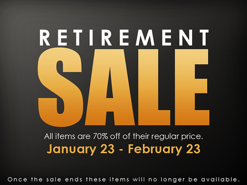 Retirement-Sale-2013