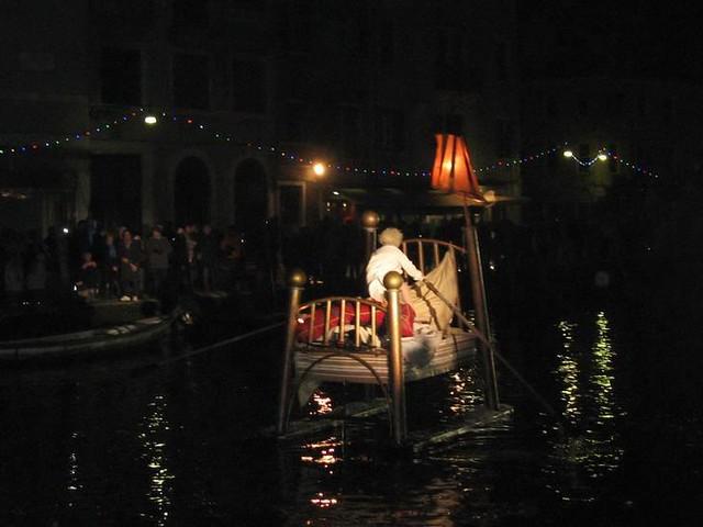 Carnaval de Venise 2013, c'est parti ! 8419563520_ee7ba89b1d_z
