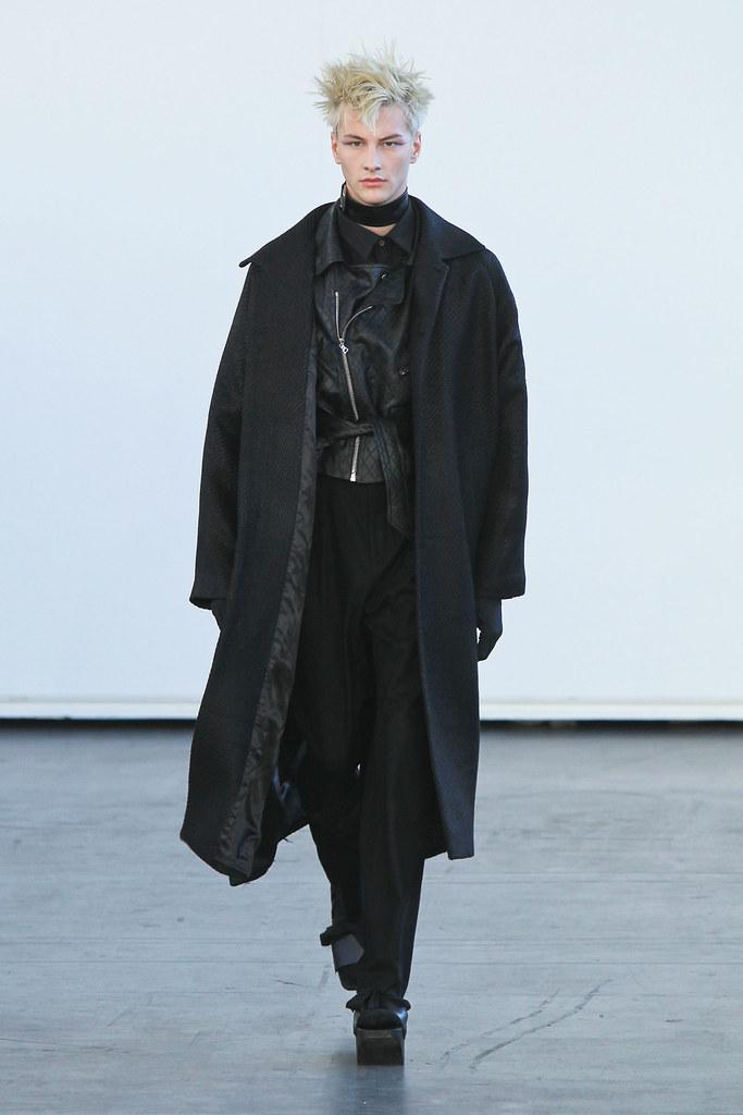 FW13 Paris Alibellus+025_Benjamin Jarvis(fashionising.com)