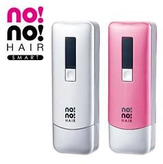 no-no-hair
