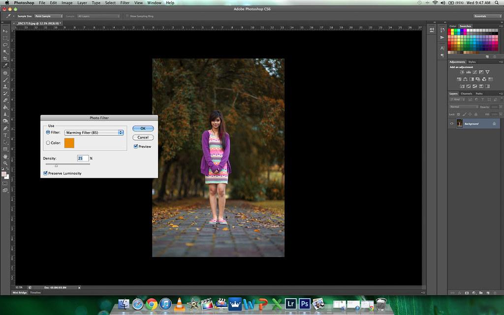 Screen shot 2013-01-30 at 9.47.15 AM