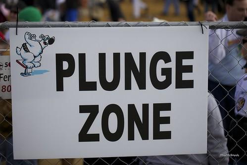Plunge Zone