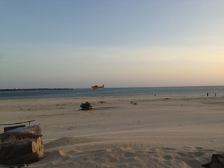 Image of Beach with a length of 12290 meters. uploaded:by=flickrmobile flickriosapp:filter=nofilter