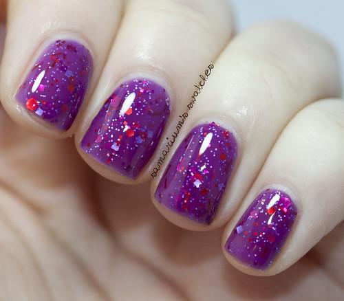 GlitterDaze Monsta Love 2 (4)