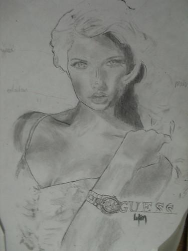 Galerie Nocturne  8439276865_455f2f1dbf