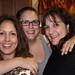 Three lovely ladies by sebestat