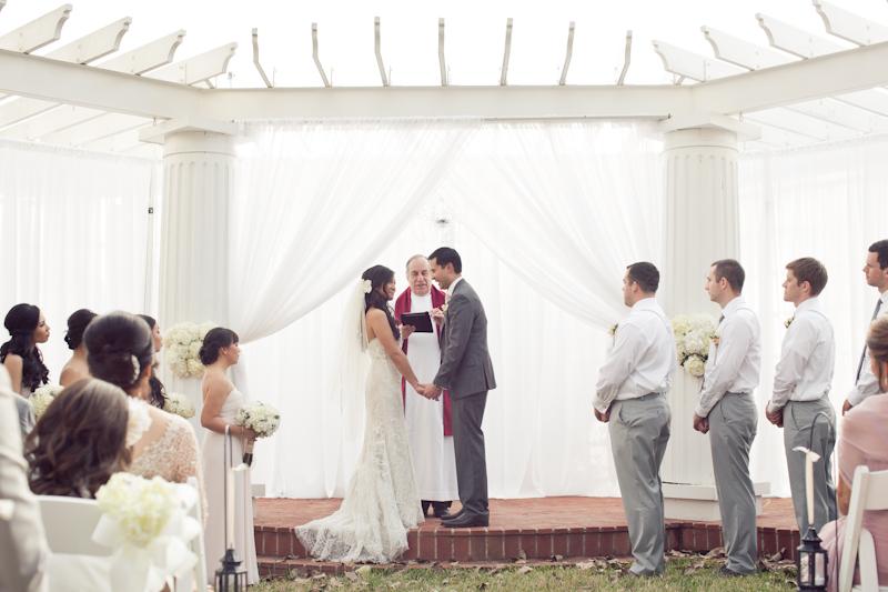 Mei Lene and Ivan Wedding-0042