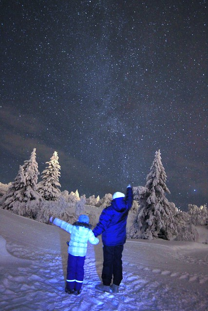 trysil skistar weather