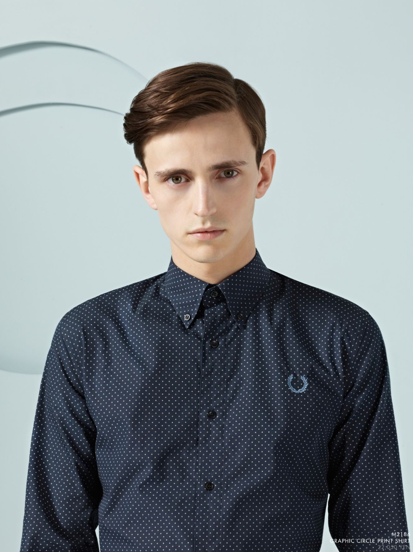 Alex Dunstan0238_FRED PERRY Spring 2013