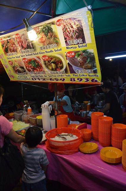 Pasar Malam (63)