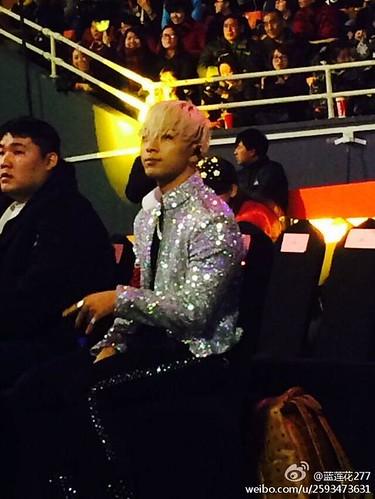 Taeyang-YoungChoiceAwards2014-Beijing-20141210_-2