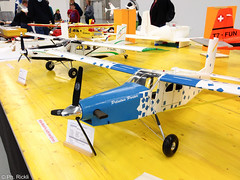 MGMU Suisse Toy 2015