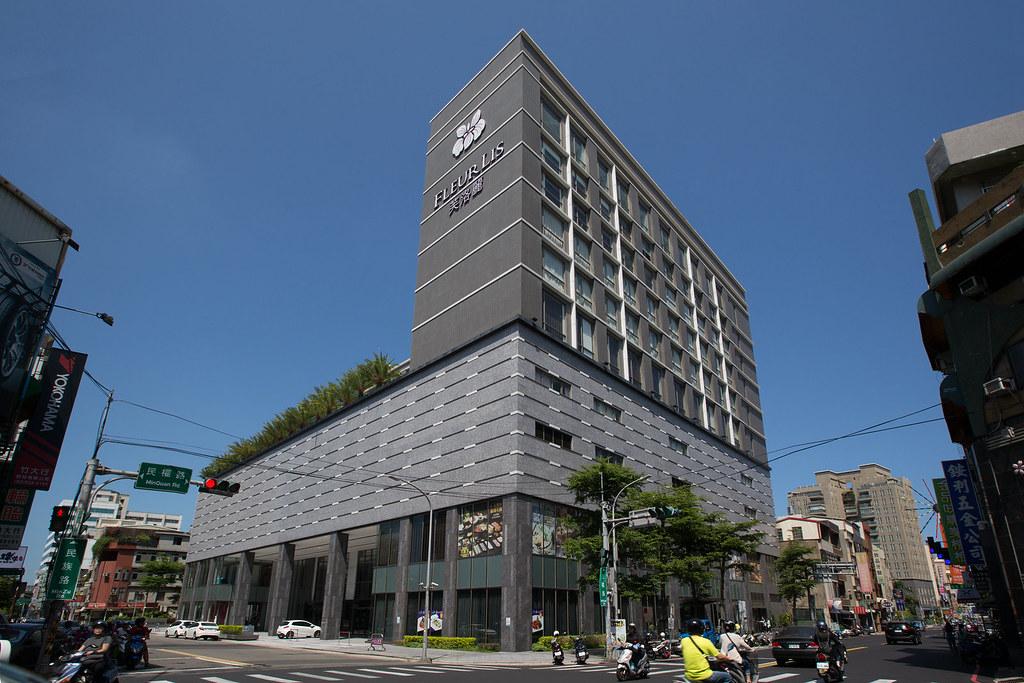 新竹婚攝 芙洛麗大飯店
