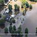 louisiana-flood-flight-2143
