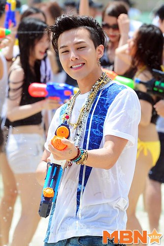 GDragon_WaterWorld_CF-Event_20140704 (59)