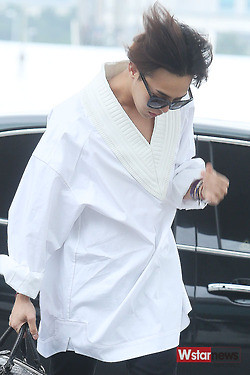 GDragon_Incheon-to-HongKong-20140806 (63)