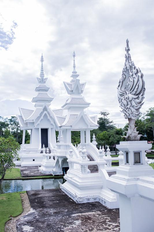 THAI2016_-224