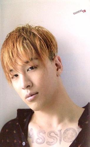 BIGBANG Dazed100 2016 Sept (30)
