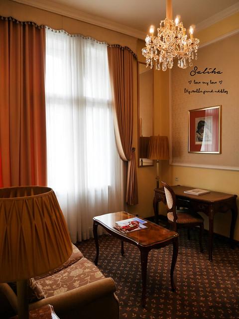 奧地利薩爾茲堡住宿推薦Hotel Bristol Salzburg (13)